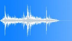 Crowd Walla Claps Sound Effect
