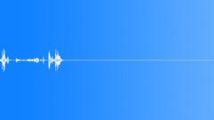 LayerGuy Perc - sound effect