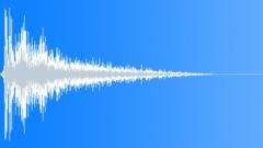 Clap 11 Sound Effect