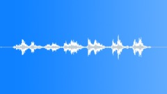Tam Hi 6 Sound Effect