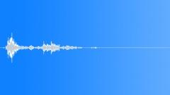Mario Gun Tam Sound Effect