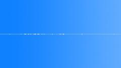 Tam Mid 2 Sound Effect