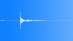 Tam Mid 8 Sound Effect