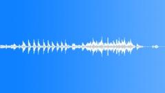 Tam Hi 12 Sound Effect