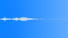 Tam Hi 14 - sound effect