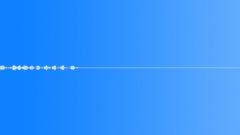 Guil Braker Sound Effect
