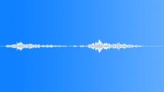 Tam Mid 7 - sound effect