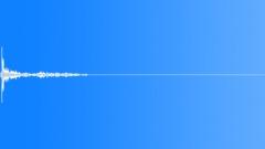 Tam Hi 20 Sound Effect