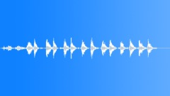 Tam Hi 16 Sound Effect