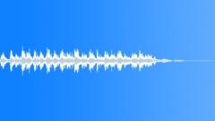 Tam Mid 1 - sound effect