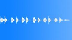 Tam Hi 17 - sound effect