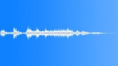 Tam Hi 11 Sound Effect