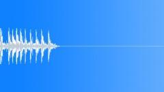 Keto Braker Sound Effect
