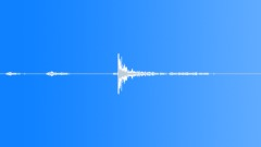 Tam Mid 10 Sound Effect