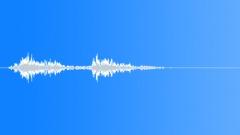 Tam Hi 5 Sound Effect