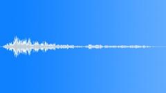 Tam Hi 9 - sound effect