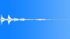 Tam Mid 4 Sound Effect