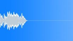 Juice Braker Sound Effect