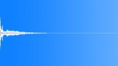 Tick gavel copy - sound effect