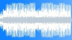 Jingle Bells - Hip Hop Anthem Bells Stock Music