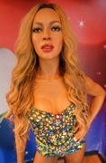 Beyonce Giselle Knowles-Carter wax figure Kuvituskuvat