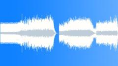 Stock Music of Indigo Doe - Build Up Music