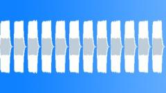Siren loop 0020 Sound Effect