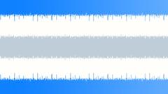 Siren loop 0004 - sound effect