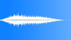 Sci-fi retro teleporter  0001 0001 Sound Effect