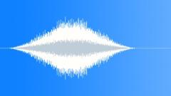 Sci-fi retro teleporter  0001 0002 Sound Effect