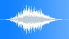 Sci-fi retro teleporter  0001 0004 - sound effect