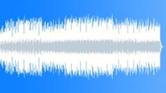 Retrosound - stock music