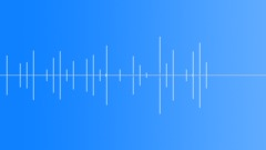 Fast Clicks: interface sound effect - sound effect