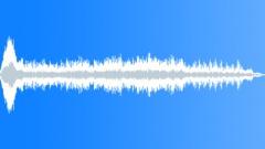Stock Music of Bright Future (short edit)