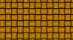 Woven Background 09 Stock Footage