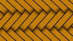 Woven Background 11 - stock footage