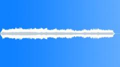 Offworld Scifi Swirl Drone Sound Effect