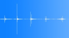 Water Dripping Sound Effect