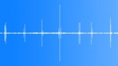 Water Dripping - sound effect
