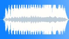 Bike Engine Sound - sound effect