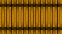 Woven Background 16 - stock footage