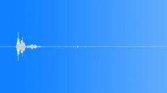 Kick ball 1 Sound Effect