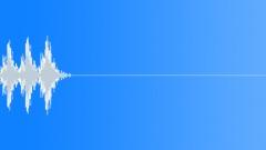 Phone Sms Alert Sound Effect