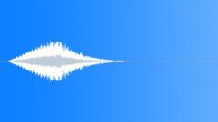 Laser, 8-bit, Swoosh, Swish, Electro - sound effect