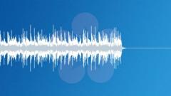 Headache Sound Effect