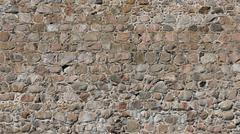 Masonry texture - stock photo