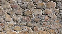Stock Photo of Masonry texture
