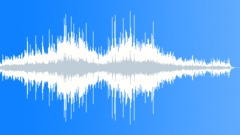 Blue Twilight - stock music