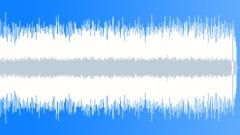 Libertango Accordion - stock music