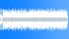 Accordion samba - stock music